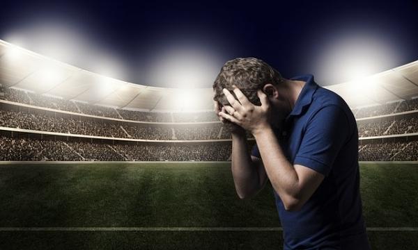 Ставки на спорт ва банк как заработать деньги а интернете быстро без вложения денег