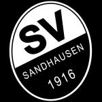 Прогноз На Матч Санкт-Паули Зандхаузен