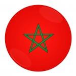 Матч на Буркина-Фасо прогноз Марокко