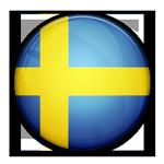 Чехия - Швеция: прямая онлайн трансляция хоккейного
