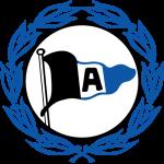Арминия Билефельд