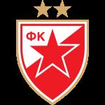 Црвена Звезда