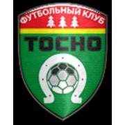 На прогноз матч Тюмень ЦСКА Москва