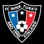 Интер Турку