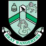 прогноз матча по футболу Брей Уондерерс - Киллестер Юнайтед