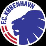 ФК Копенгаген