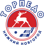 Торпедо Нижний Новгород