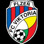 Виктория Пльзень