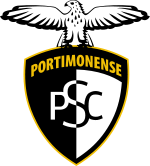 Портимоненше
