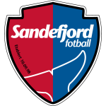 Саннефьорд