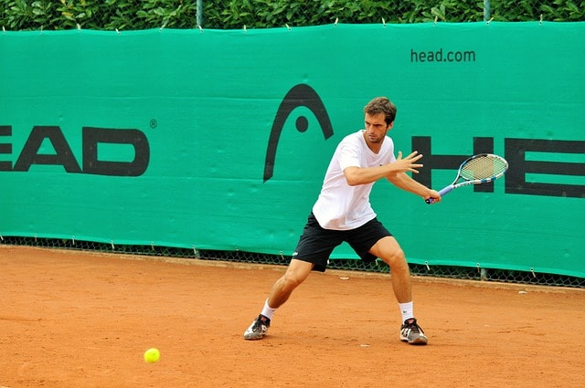 Как часто аутсайдер выигрывает в теннисе [PUNIQRANDLINE-(au-dating-names.txt) 51